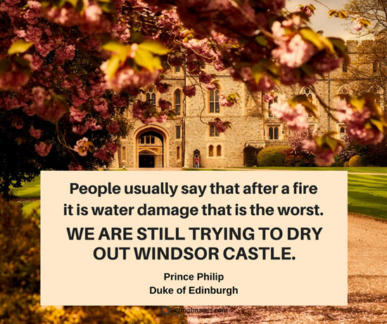 edinburgh quotes