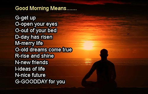 best-good-morning-quotes-good-morning-means