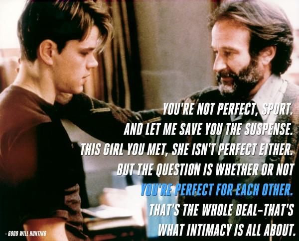 Robin Williams Funny Quotes