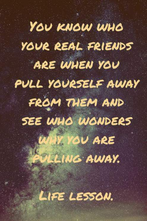 75+ Being There For You Quotes   Soaknowledge