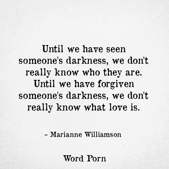 Marianne Williamson Love Quotes Stunning Word Quote  Word Quotes Love Quotes Life Quotes
