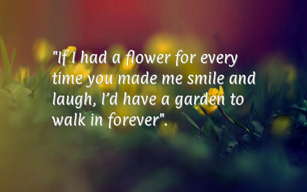 Images of couples dating anniversary quotes