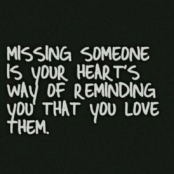 60 Quotes About Missing Someone You Love Word Porn Quotes Love Cool Quotes About Loving Someone You Can T Have