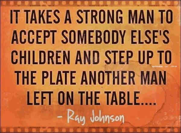 stepfather-family-quotes