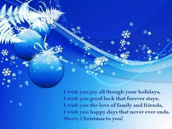 110 merry christmas greetings sayings and phrases word porn business christmas greetings m4hsunfo