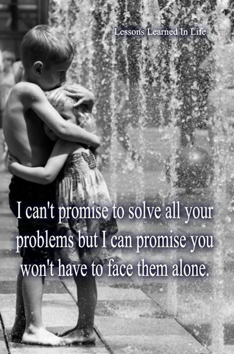 Love Brother Quotes Best 48 Best Brother Quotes With Images Word Porn Quotes Love Quotes