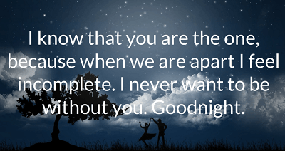 goodnight quotes 3
