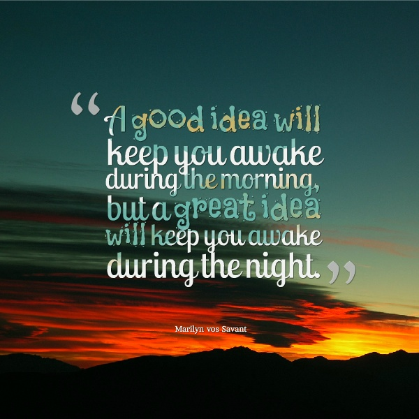 happy goodnight quotes