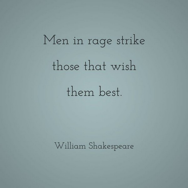 Shakespeare Life Quotes Endearing 51 Inspirational Shakespeare Quotes With Images  Word Quotes