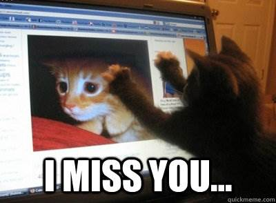 Funny New Relationship Meme : Encouraging funny long distance relationship memes word porn