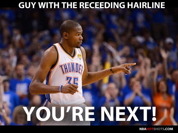 Kevin Durant Quote Best 20 Funny Kevin Durant Memes For Basketball Fans  Word Quotes