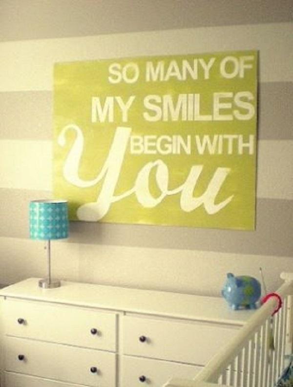 Cute Short Love Quotes