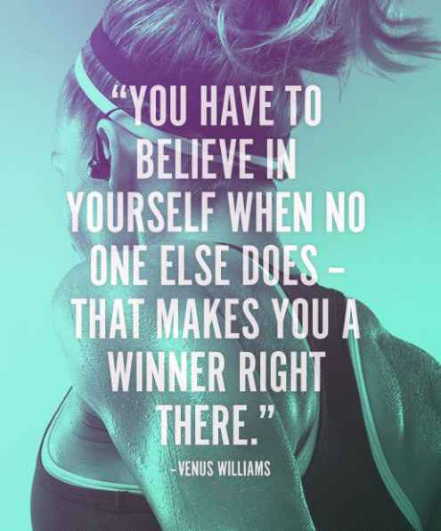 fitness quotes quotations