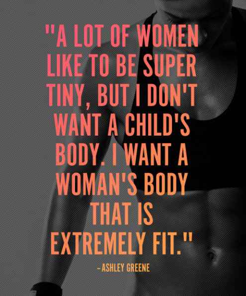 fitness motivation quotes health