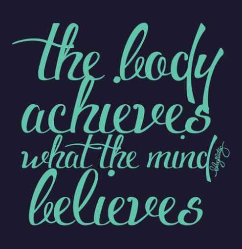 fitness motivation quotes great fitness quotes