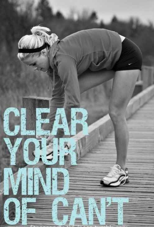 inspirational fitness quotes tumblr