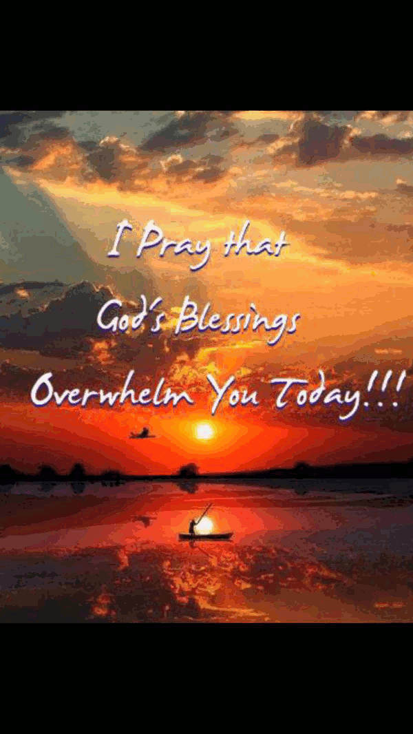 good morning love quotes gods blessing
