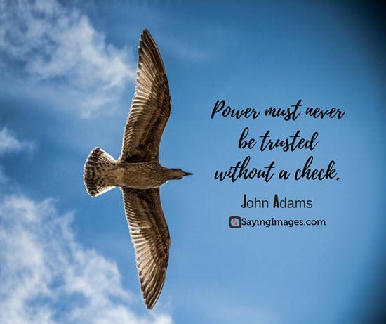 john adams quotes inspiring