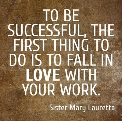 Very Inspiring Monday Quotes