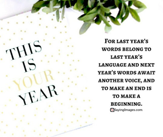 Imágenes de New Years Eve Quotes And Images