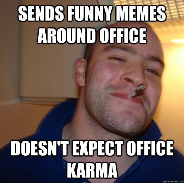 1515603126_566_20 funny office memes that anyone can relate to?resize=600%2C594 20 funny office memes that anyone can relate to word porn quotes
