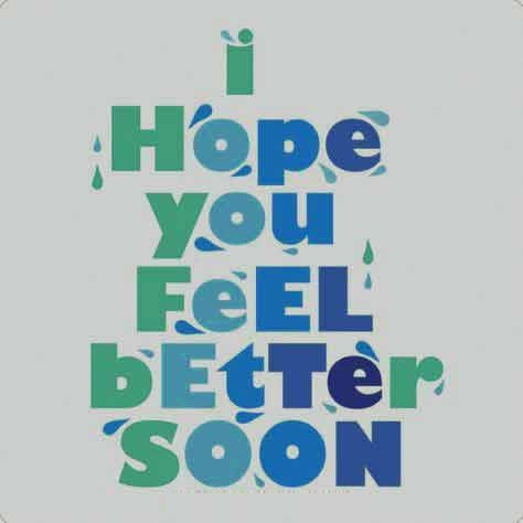 50 Best Get Well Soon Quotes Images Messages To Share With Who You