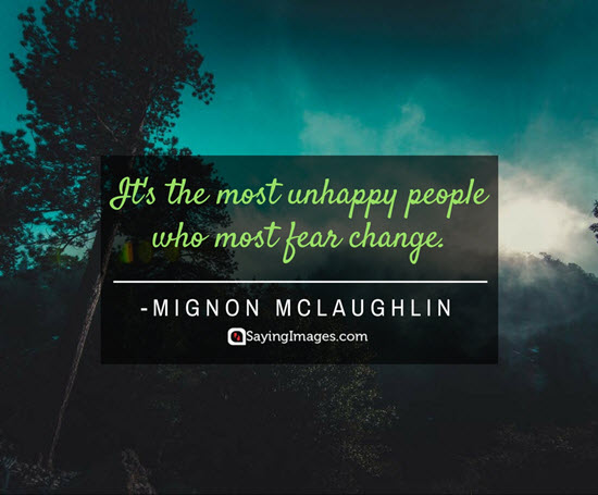 most unhappy quotes