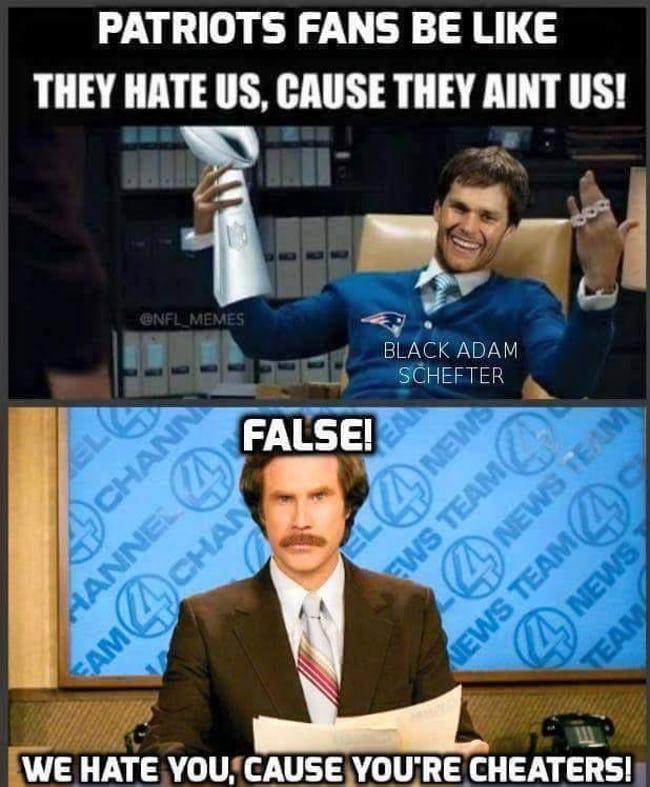 patriots-fans-new-england-patriots-memes