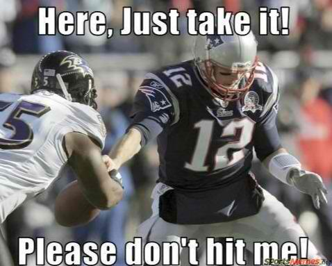 here-just-take-it-new-england-patriots-memes