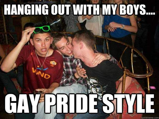 hanging-out-funny-gay-memes