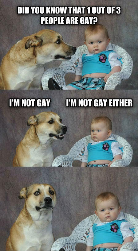 did-you-know-funny-gay-memes
