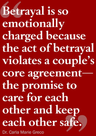 betrayal quotes betray sayings