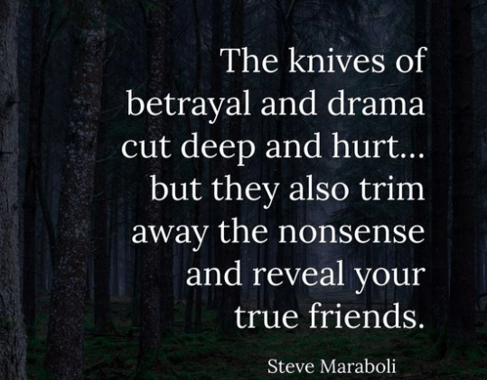 Top 50 Betrayal Quotes With Images Word Porn Quotes Love Quotes