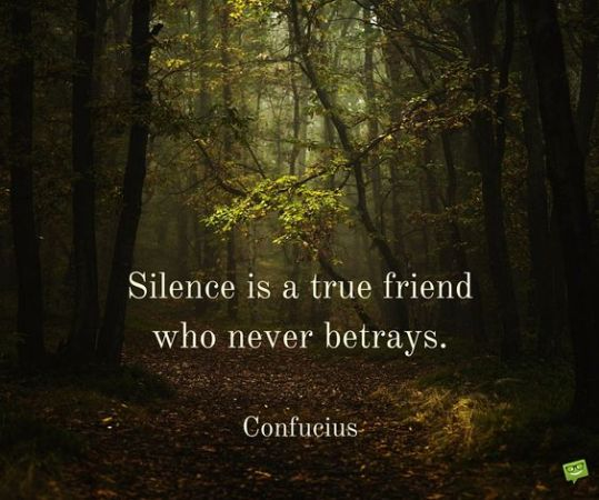 Top 60 Betrayal Quotes With Images Word Porn Quotes Love Quotes Awesome Quotes About Friendship Betrayal