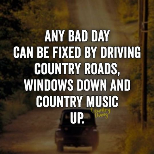 60 Country Quotes on Life Love Music Songs Word Porn Quotes Awesome Song Quotes