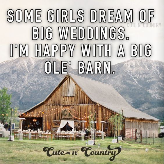 65 Country Quotes On Life, Love, Music, Songs - Word Porn Quotes, Love Quotes, Life-2641
