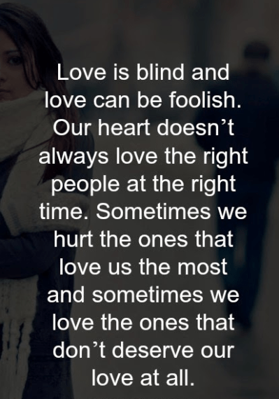 Hurted Quotes 3