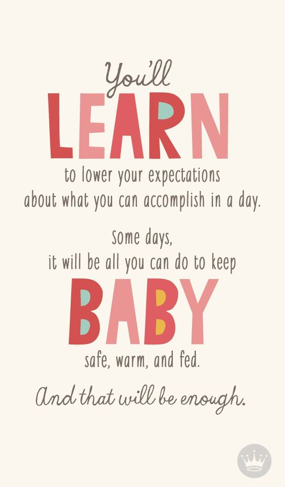 Baby Girl Quotes & Sayings About Little Girl's With Images  |Sweet Baby Quotes Sayings