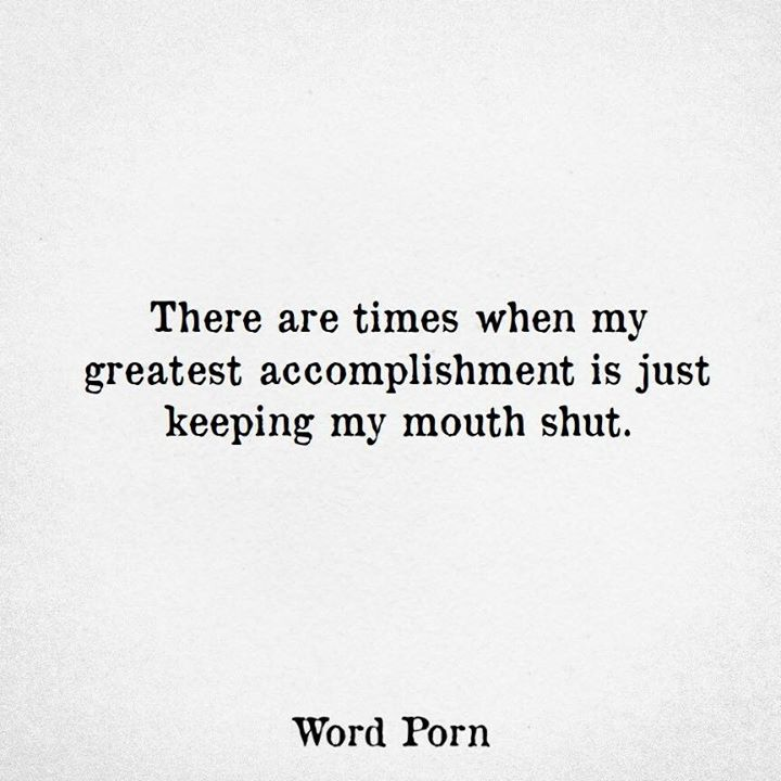 Best Words Quote Word Porn Quotes Love Quotes Life Quotes Beauteous Greatest Quotes Of Life