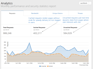 monthly-performance-and-security-statistics-report