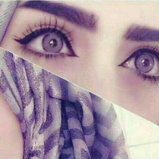 اجمل الصور فيس بوك بنات احلى الرمزيات الخاصة بالفيس بوك
