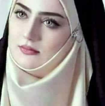 اجمل بنات محجبات على الفيس بوك اروع صور بنات محجبات احلا