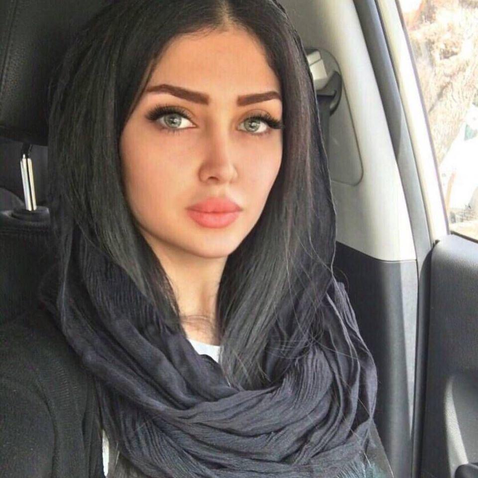 Image result for بنات جامدة