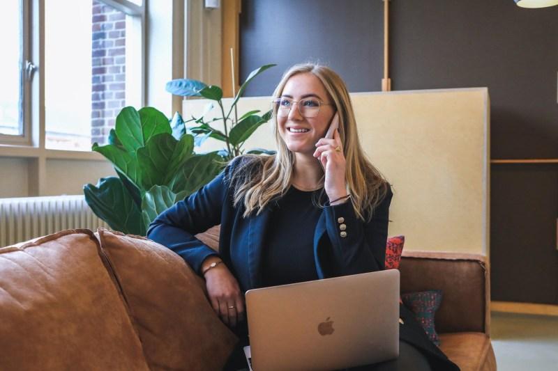 remote management tips for startups