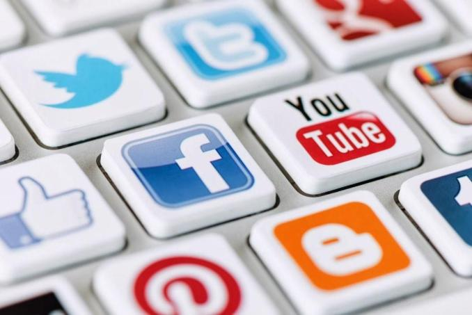 best social media articles of the year