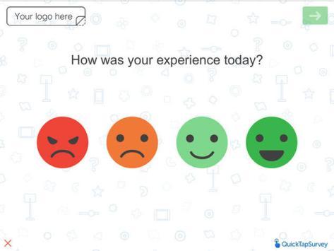 aproveitando ao máximo o feedback do cliente
