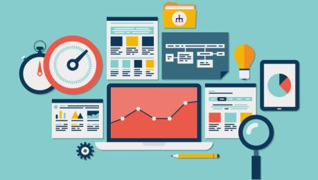Examining The Benefits Of CRM Analytics