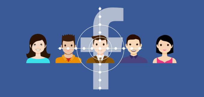 Facebook Ad Tips Targeting