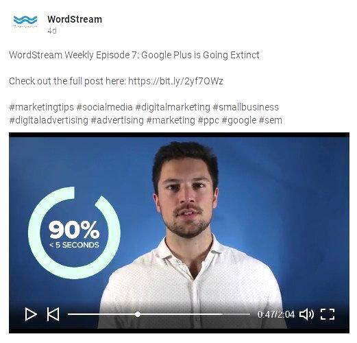remote at home diy videos for marketing video social media post
