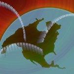 international freelancing